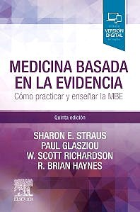 Papel Medicina Basada en la Evidencia