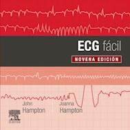 Papel Ecg Fácil Ed.9º