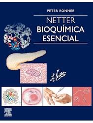 Papel Netter. Bioquímica Esencial