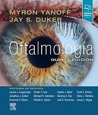 Papel Oftalmología