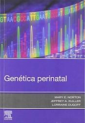 Papel Genética Perinatal