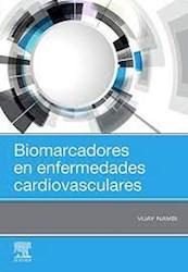 Papel Biomarcadores En Enfermedades Cardiovasculares