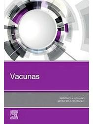 Papel Vacunas