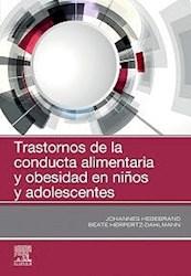 Papel Trastornos De La Conducta Alimentaria Y Obesidad En Niños Y Adolescentes