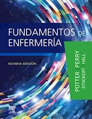 E-book Fundamentos De Enfermería