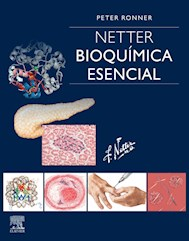 E-book Netter. Bioquímica Esencial