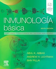 Papel Inmunología Básica Ed.6