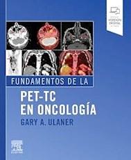 Papel Fundamentos De La Pet-Tc En Oncología