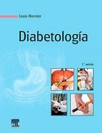 Papel Diabetología Ed.3