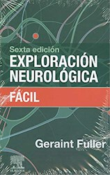 Papel Exploración Neurológica Fácil Ed.6
