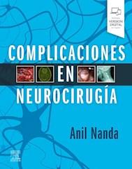 Papel Complicaciones En Neurocirugía