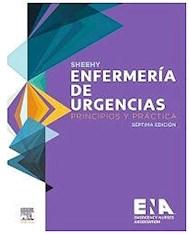 Papel Sheehy. Enfermería De Urgencias Ed.7