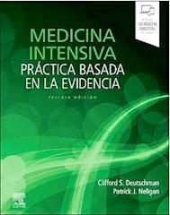 Papel Medicina Intensiva Ed.3