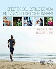 Papel Efectos Del Estilo De Vida En La Salud De Los Hombres