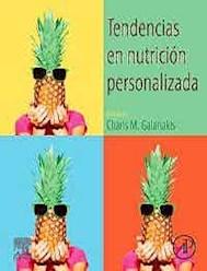 Papel Tendencias En Nutrición Personalizada