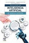 Papel Manual Práctico De Inteligencia Artificial En Entornos Sanitarios