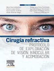 Papel Cirugía Refractiva