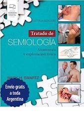 Papel Tratado De Semiología Ed.8