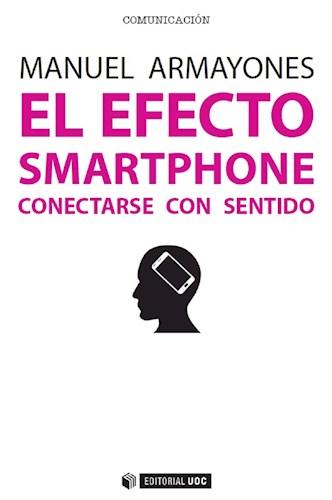 E-book El Efecto Smartphone