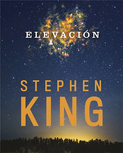 E-book Elevación