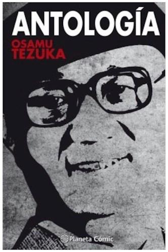 Antología Tezuka (Col  Babel)