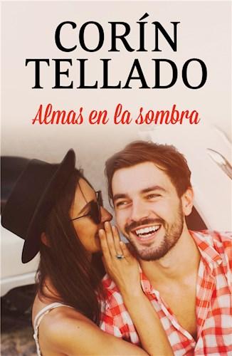 E-book Almas En La Sombra
