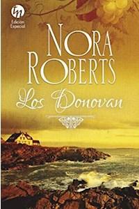 Papel Los Donovan