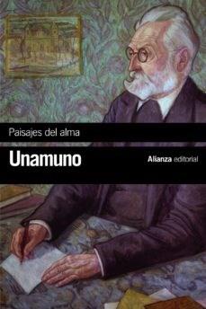 Libro Paisajes Del Alma