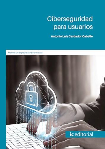 Papel Ciberseguridad Para Usuarios. Ifct135Po