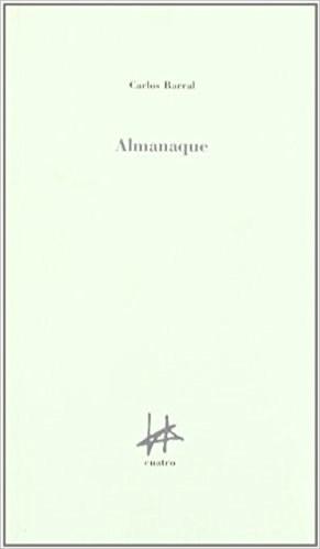 Papel ALMANAQUE