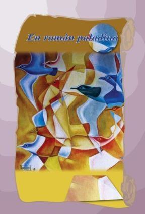 E-book En Román Paladino