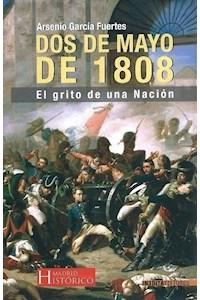 Papel Dos De Mayo De 1808