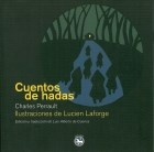 Papel CUENTOS DE HADAS