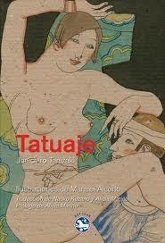 Papel Tatuaje