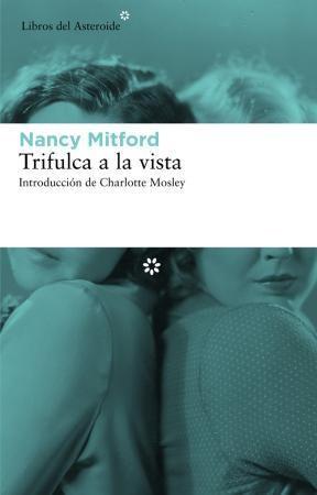 E-book Trifulca A La Vista