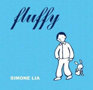 Papel Fluffy