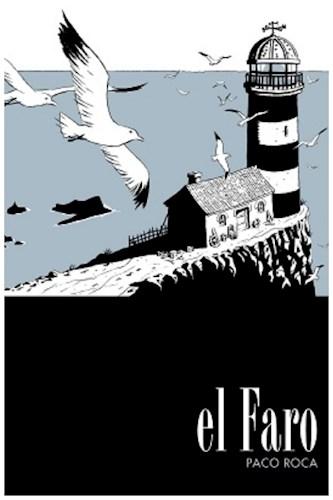 Papel El Faro