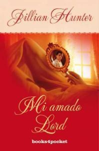 Papel MI AMADO LORD (COLECCION ROMANTICA)