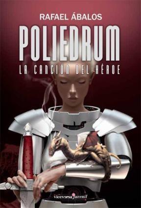 Papel Poliedrum La Cancion Del Heroe