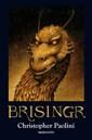 Papel Brisinger Pk