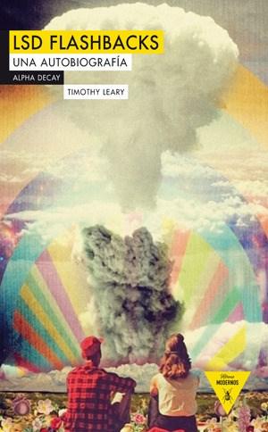Papel LSD FLASHBACKS