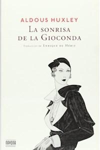 Papel Sonrisa De La Gioconda, La
