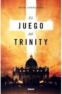 Papel El Juego De Trinity