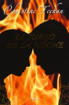 Papel JUEGO DE LA NOCHE