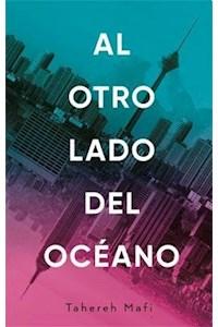 Papel Al Otro Lado Del Oceano (+14)