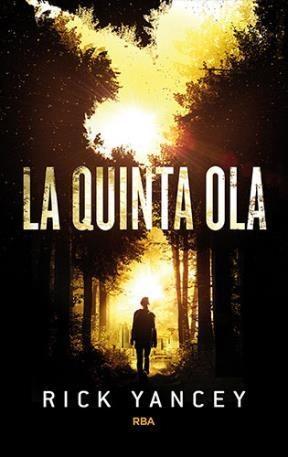 Papel Quinta Ola, La