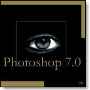 E-book Photoshop 7.0