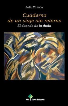 E-book Cuaderno De Un Viaje Sin Retorno. El Duende De La Duda