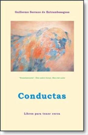 E-book Conductas