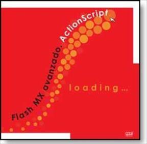 E-book Flash Mx. Parte 2: Actionscript